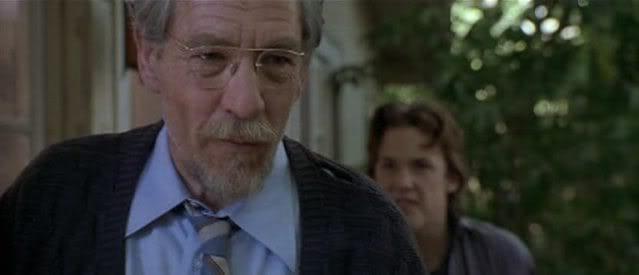 Apt Pupil                                  (1998)