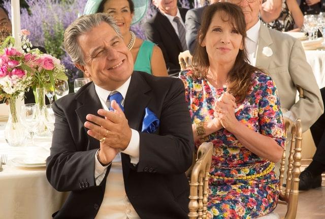 Watch Free Movies Free Serial Bad Weddings 2014