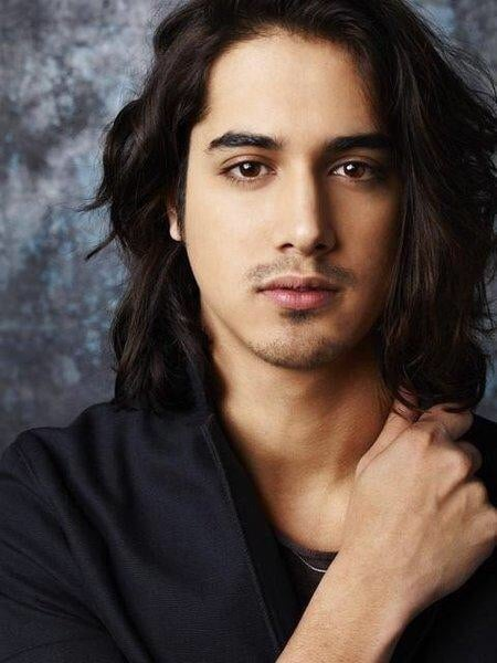 Picture Of Avan Jogia