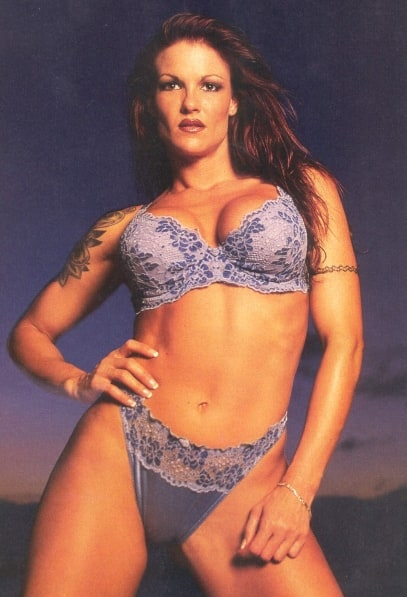 Opinion Lita amy dumas thongs for the
