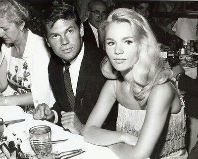 Tuesday Weld looking for mr goodbar