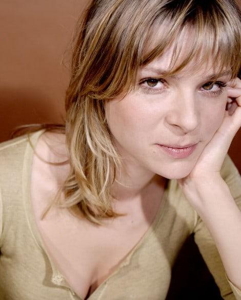 Sophie Cattani