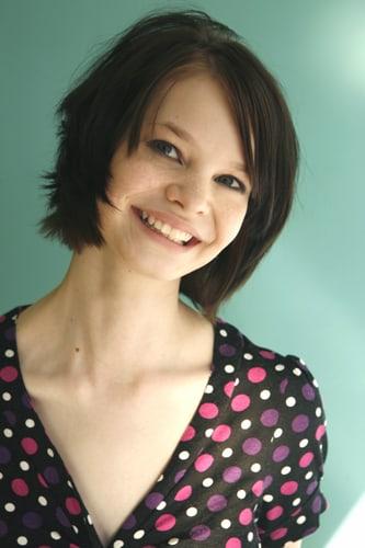 Picture of Linda Tuomenvirta