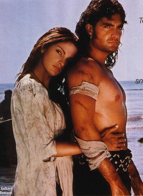 http://iv1.lisimg.com/image/7857291/470full-amor-gitano-poster.jpg