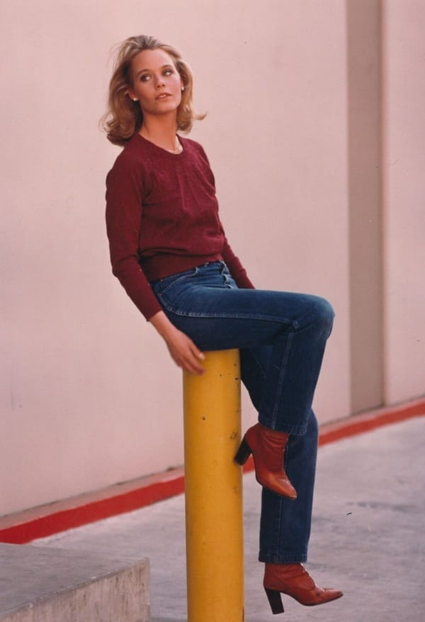women fashion sweaters