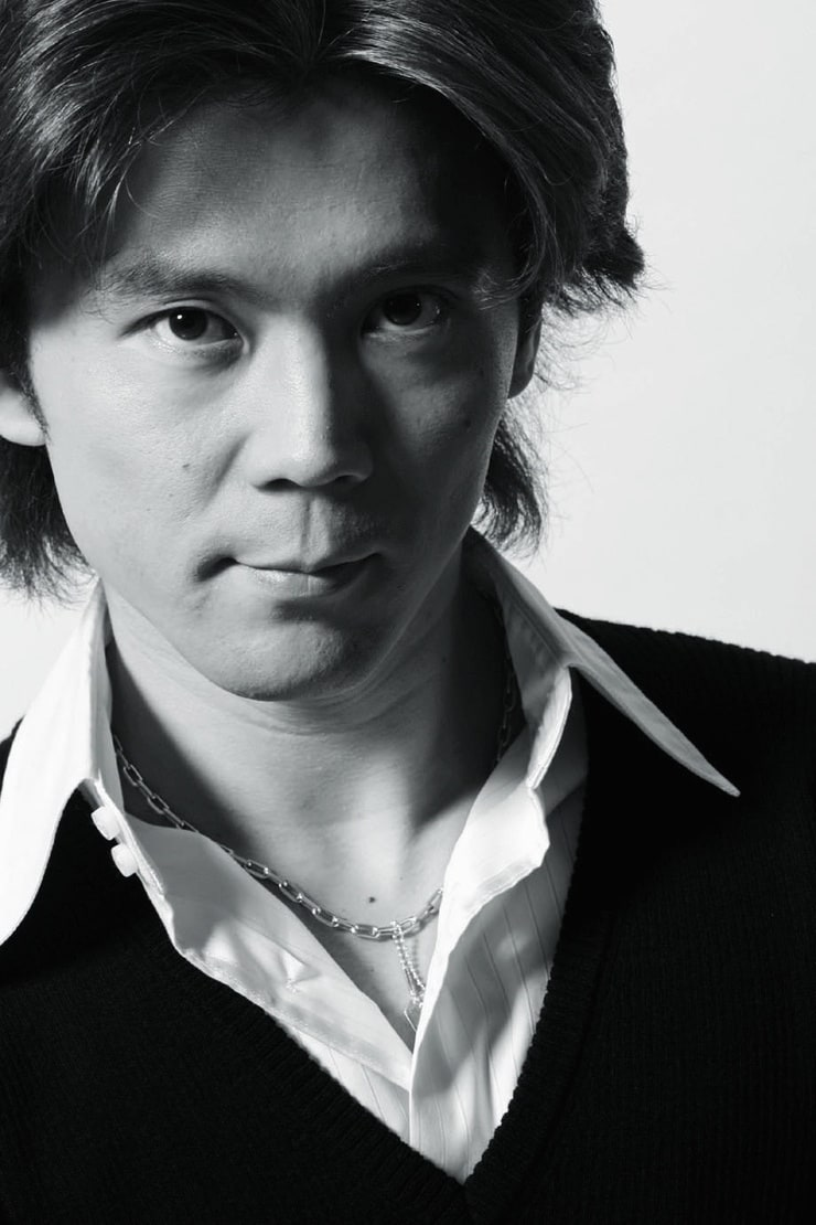 Tetsuya Kumakawa Net Worth
