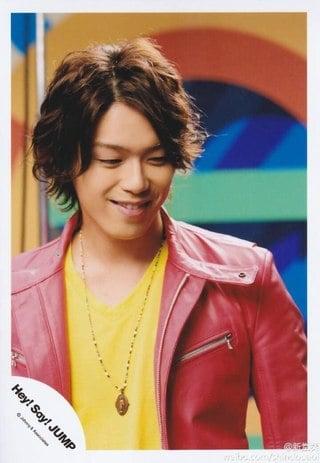 [Resim: 320full-takaki-yuya.jpg]