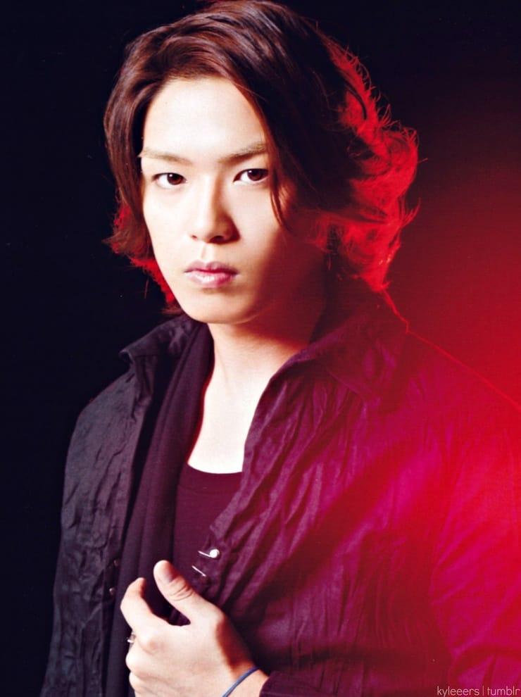 [Resim: 740full-takaki-yuya.jpg]
