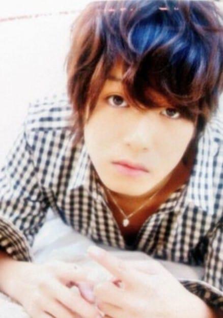 [Resim: 438full-takaki-yuya.jpg]