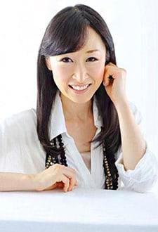 Sayaka Ohara