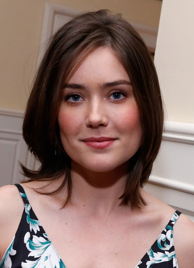 19 megan boone actress - photo #27