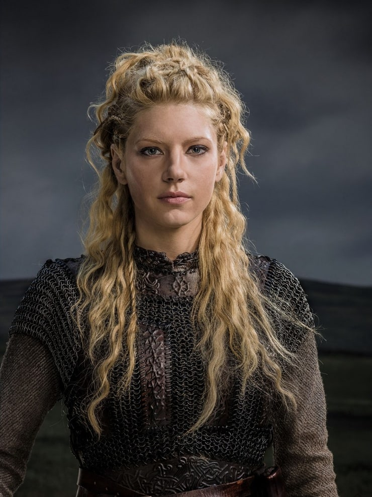 Picture of Katheryn Winnick