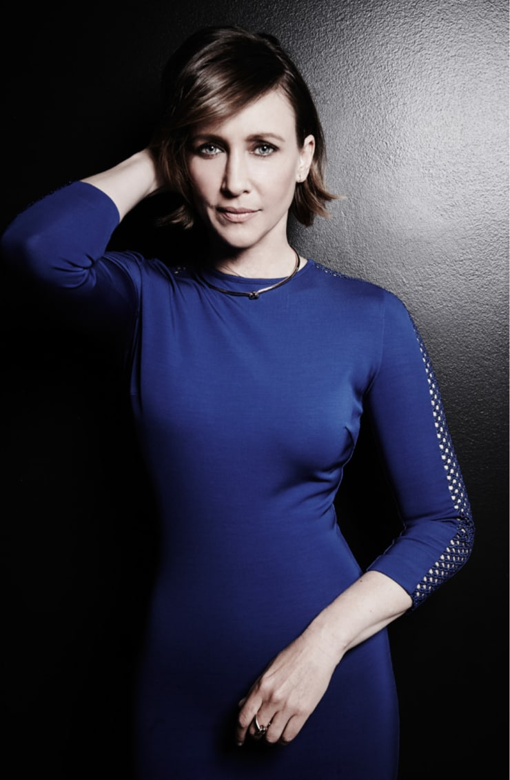 Vera Farmiga Movies And Tv Shows