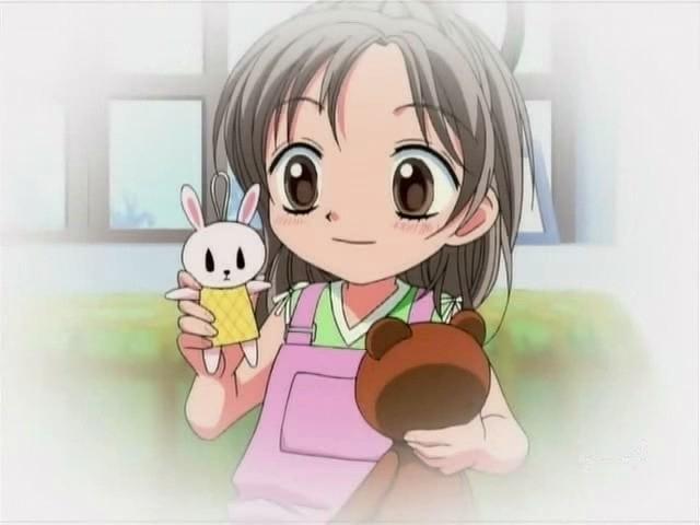 Yuzuyu; The Pixie~ 640full-yuzuyu-sakashita