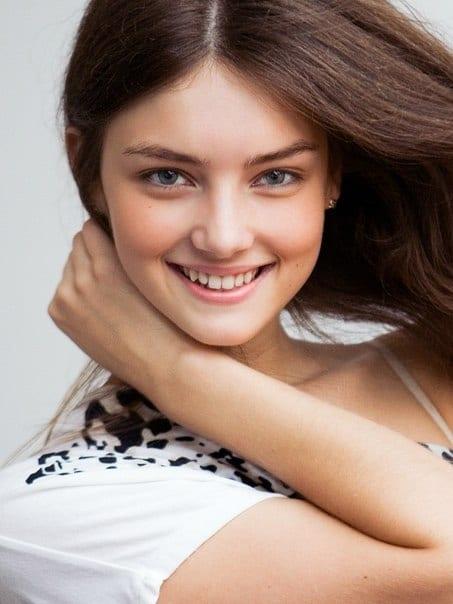 VIKA VIKTORIA   VikaModels   Modelagentur   Werde ein Camgirl