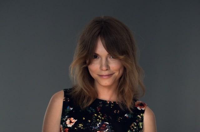 agata trzebuchowska wywiad