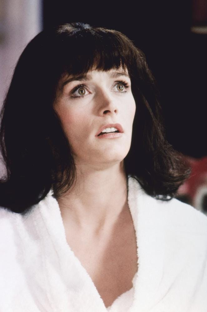 margot kidder - photo #3