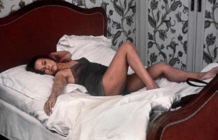 zhanna-moro-erotika