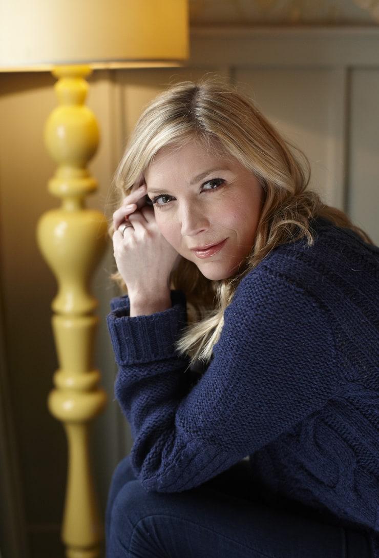 lisa faulkner - photo #8