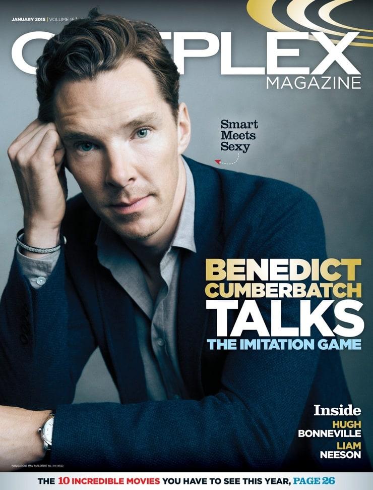 Benedict Cumberbatch D... Benedict Cumberbatch Dvd