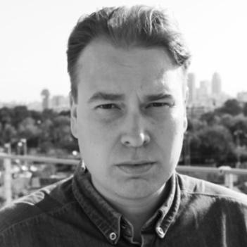 Heikki Kuula