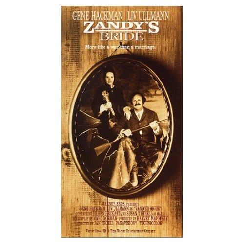 Últimas películas que has visto (las votaciones de la liga en el primer post) - Página 6 500full-zandy%27s-bride-poster