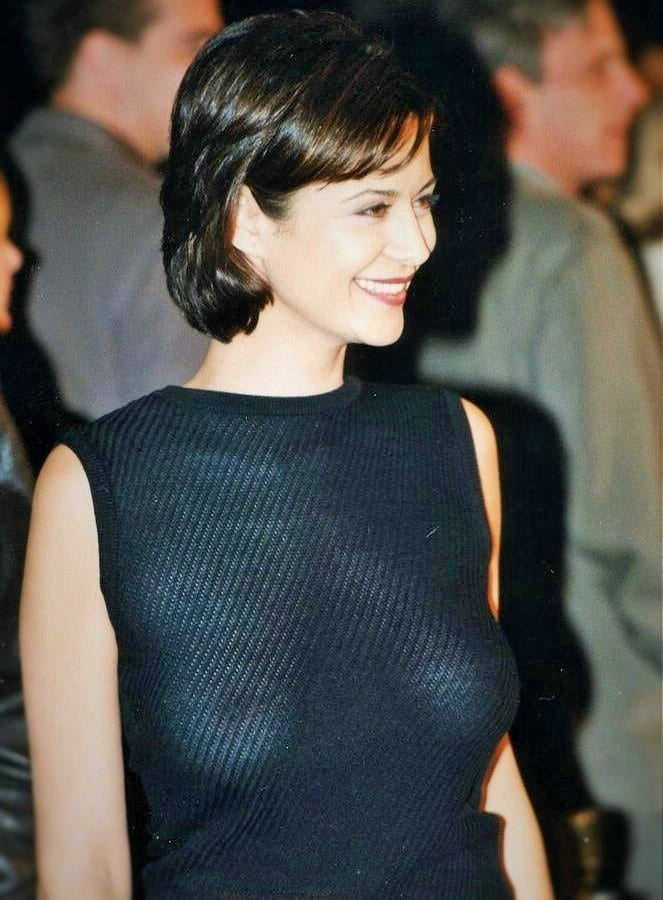 While the catherine bell nackt thats cumqueen!!That