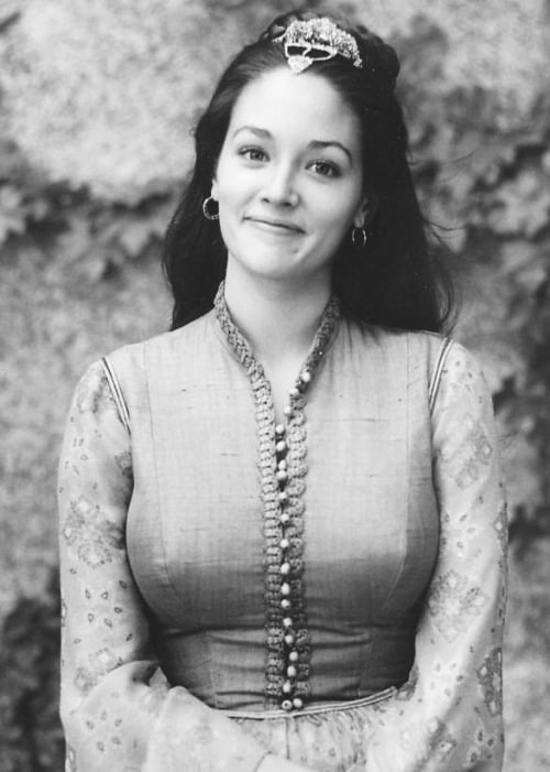 Olivia Hussey Net Worth Biography