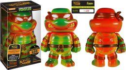 Teenage Mutant Ninja Turtles Hikari: Pizza Power Michelangelo (Barnes and Nobel Exclusive)