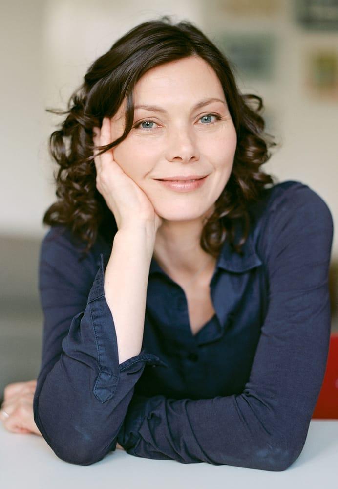 Caroline Grothgar