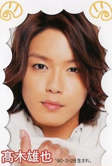 [Resim: 367full-takaki-yuya.jpg]