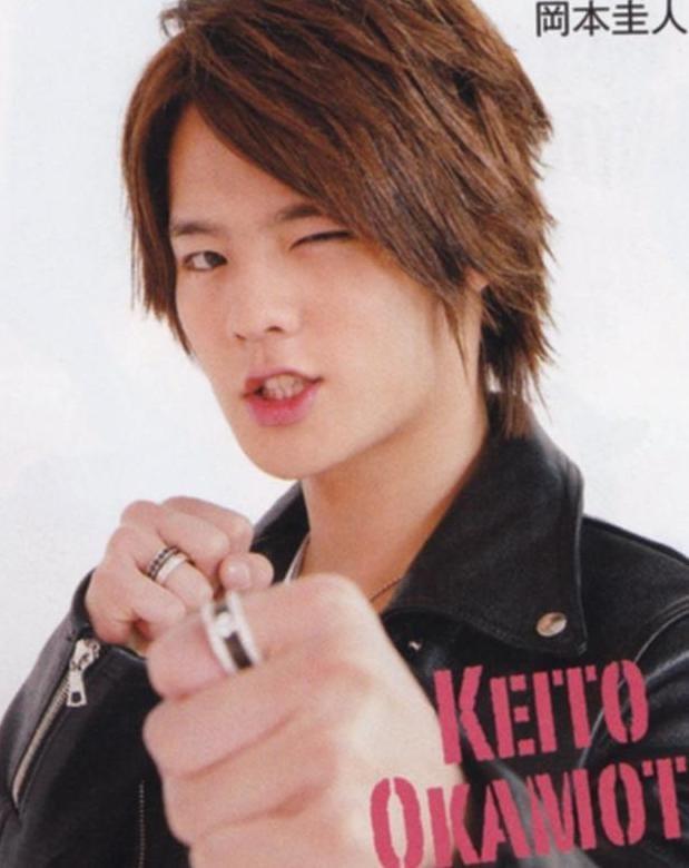 [Resim: 619full-keito-okamoto.jpg]