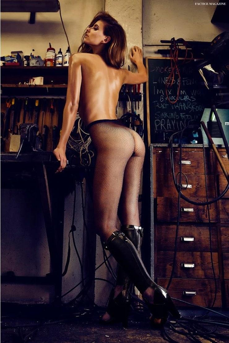 Legs Joyce Verheyen naked (57 images) Ass, YouTube, braless