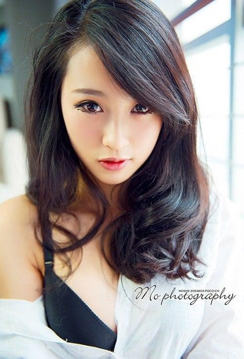 Hua Yi Mo