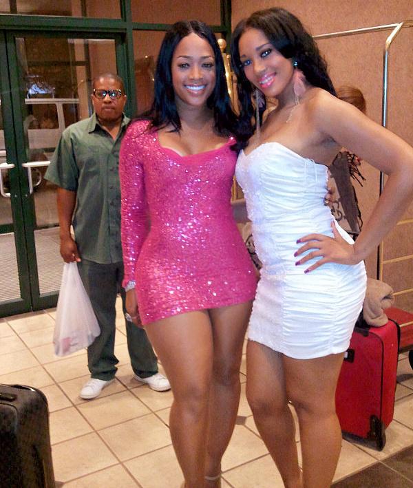 toler black singles Black mature singles member black women do workout member  tonya toler contact we're about:  338 black professionals.