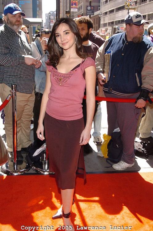 laura breckenridge actress
