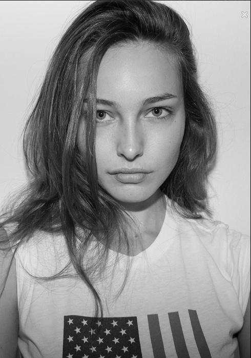 Katharina Rembi Nude Photos 82