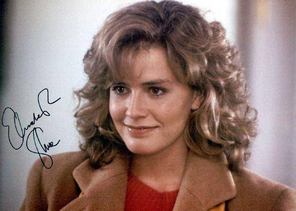 Picture of Elisabeth Shue