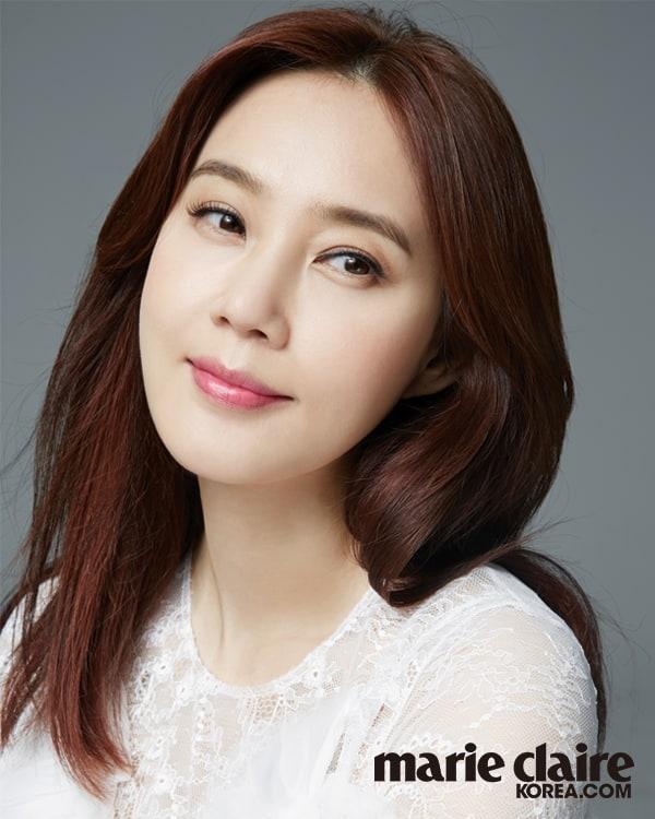 Hyun Kyung Oh