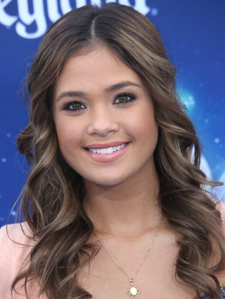 Nicole Gale Anderson nudes (13 pictures), leaked Pussy, iCloud, cleavage 2018