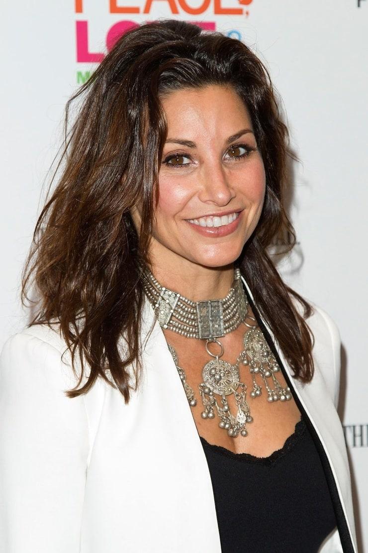 Gina Gershon Porn 32