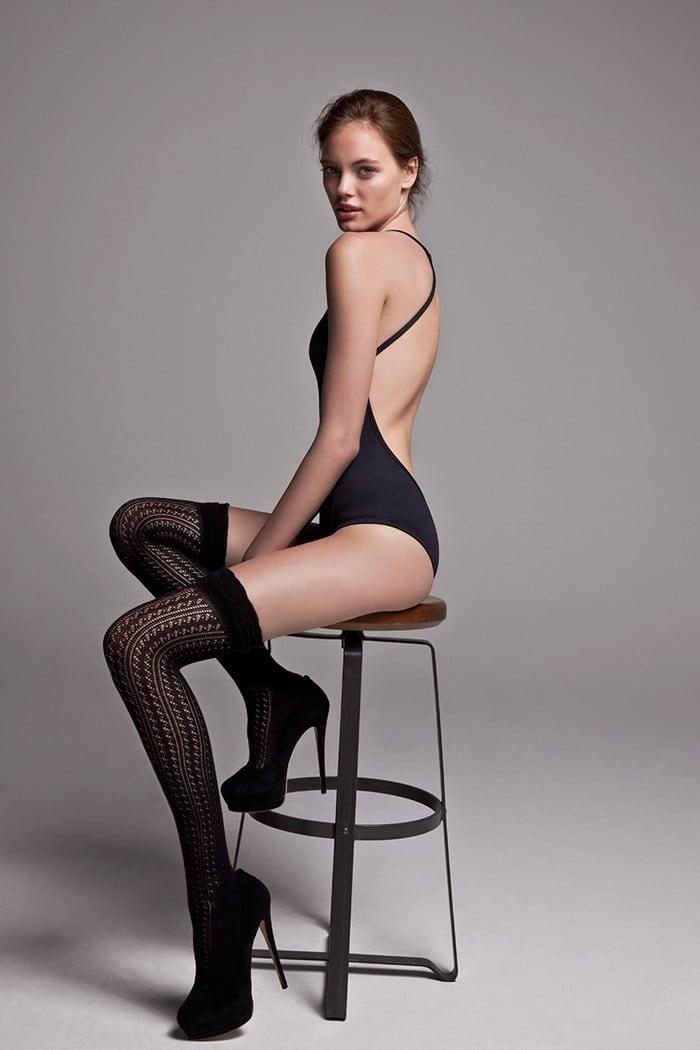 Kristina Peric