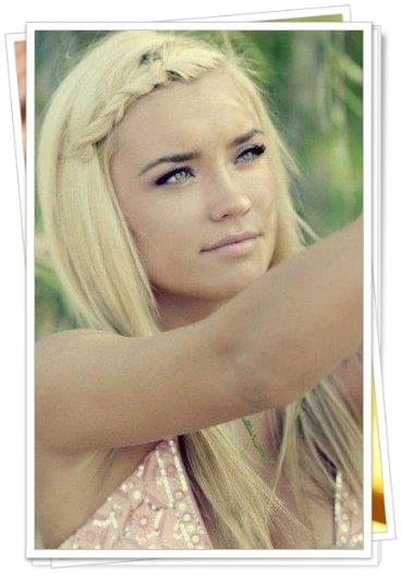 Laura Ashley Samuels Nude Photos 80