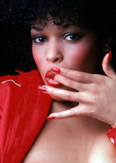ola ray interview