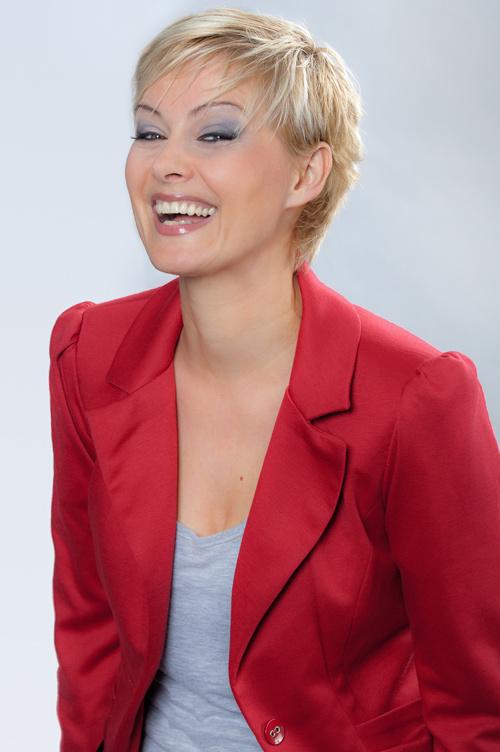 Anne Rothäuser