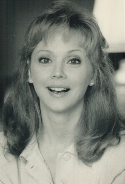 shelley long frasier