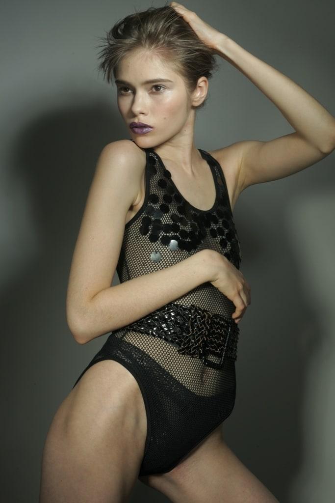 Irina Denisova