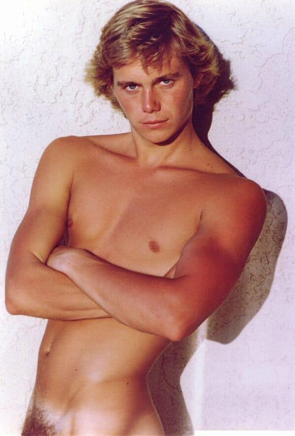 фото актеров голые