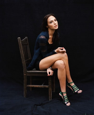 Picture of gal gadot voltagebd Images