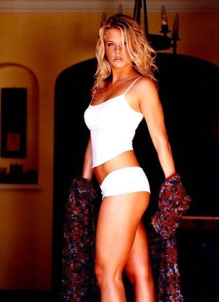 image Eva longoria sexy photo shoot